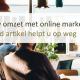 online marketing strategie restaurants