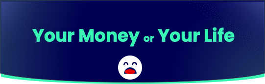 YMYL your money your life