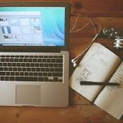 online marketing bureau - remix marketing uit leiden