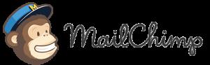 verzenden email met mailchimp applicatie