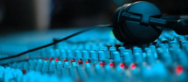 sound design for websites webdesign