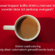 lead nurturing, leads genereren, marketing automation voor de zakelijke markt
