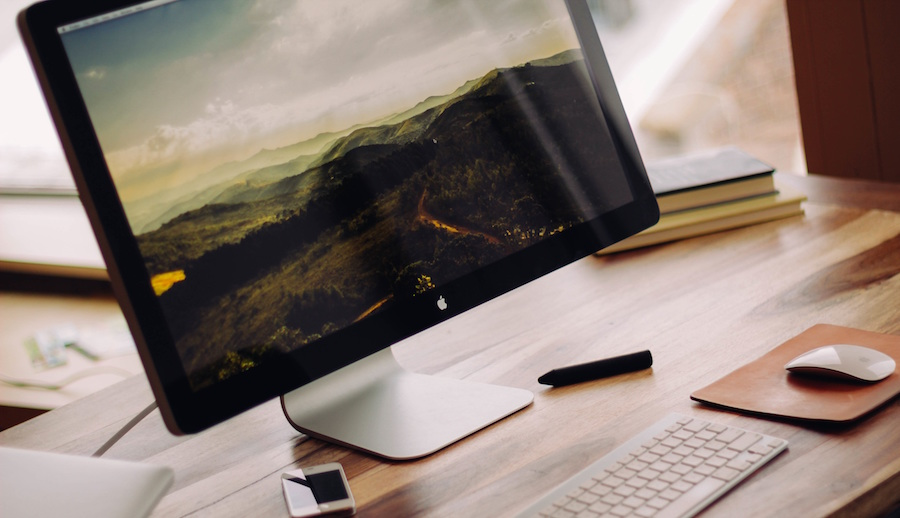 webdesign leiden background