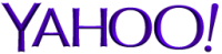 logo yahoo search engine
