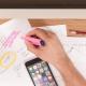 content marketing optimalisatie