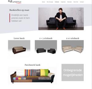 tarieven webdesign