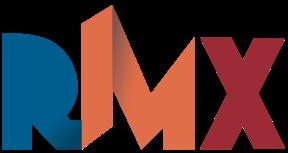 Online marketing bureau   Remix Marketing   Leiden