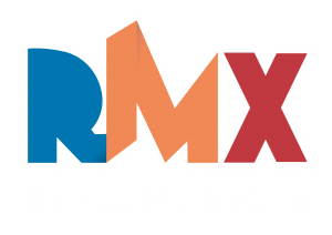 Online marketing bureau | Remix Marketing | Leiden