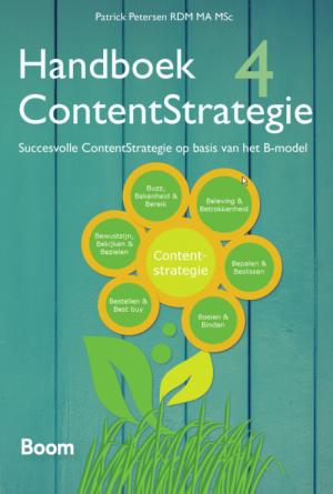 handboek-contentstrategie