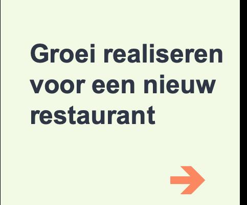 naamsbekendheid-reserveringen-restaurantt
