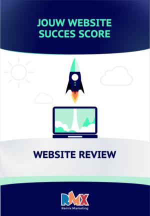 website review expert